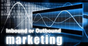 Mindshark Inbound or Outbound marketing
