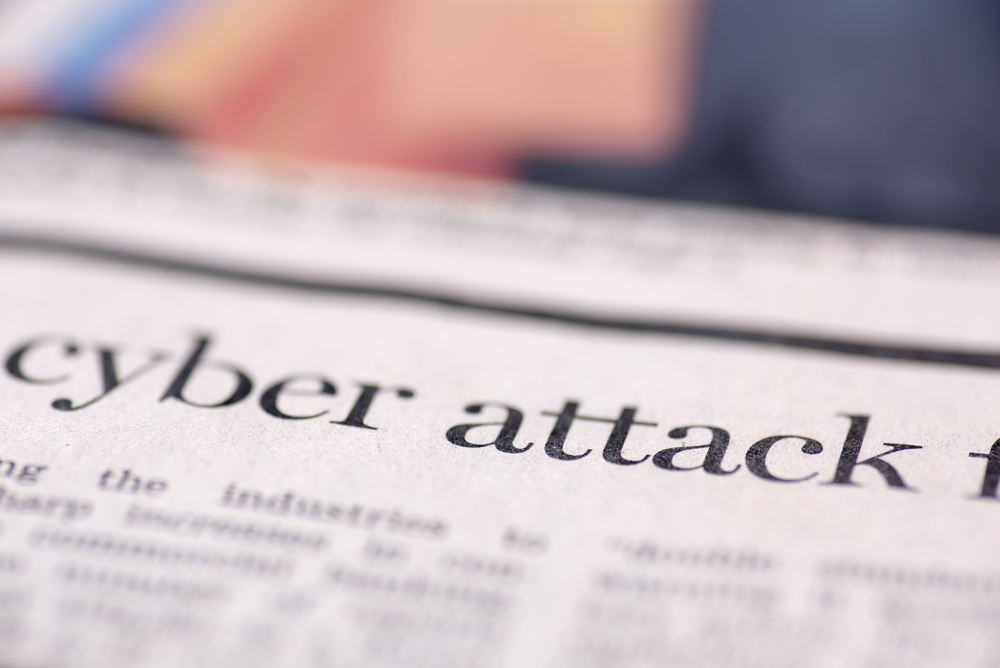 Reasons Why Healthcare Organizations Make for The Perfect Target for Cyber Attacks